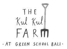 The Kul Kul Farm