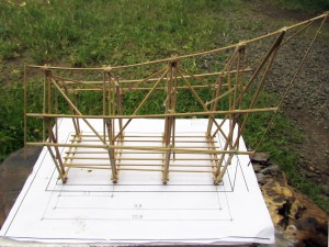 Bamboo Activity Space Blog 2