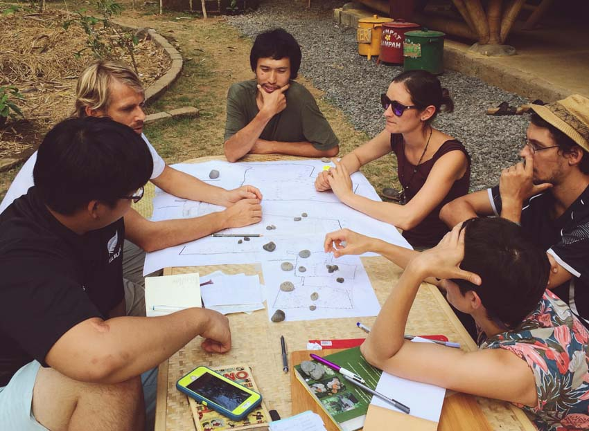 Creating-a-permaculture-bali-design