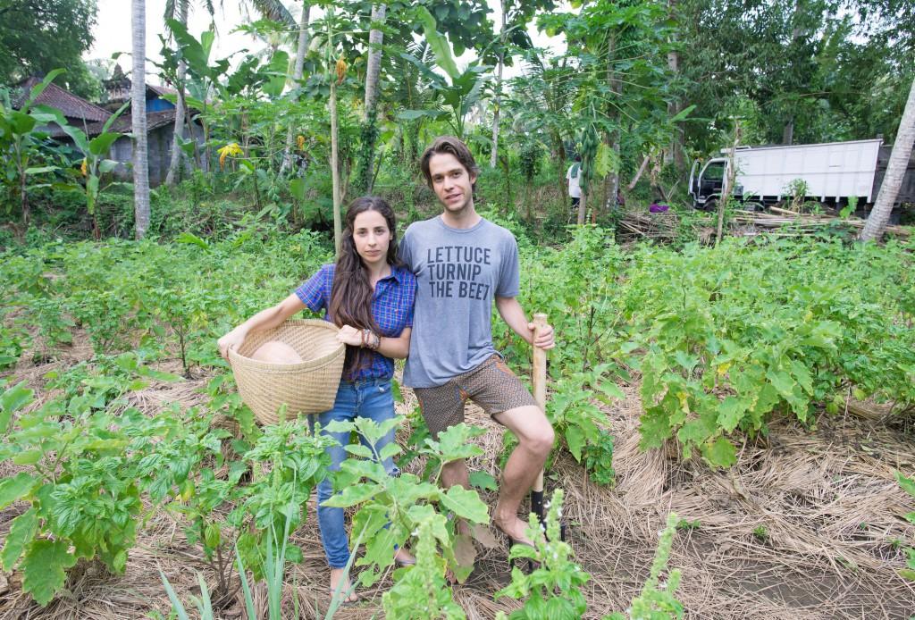 kul-kul-farm-modern-farmer-4