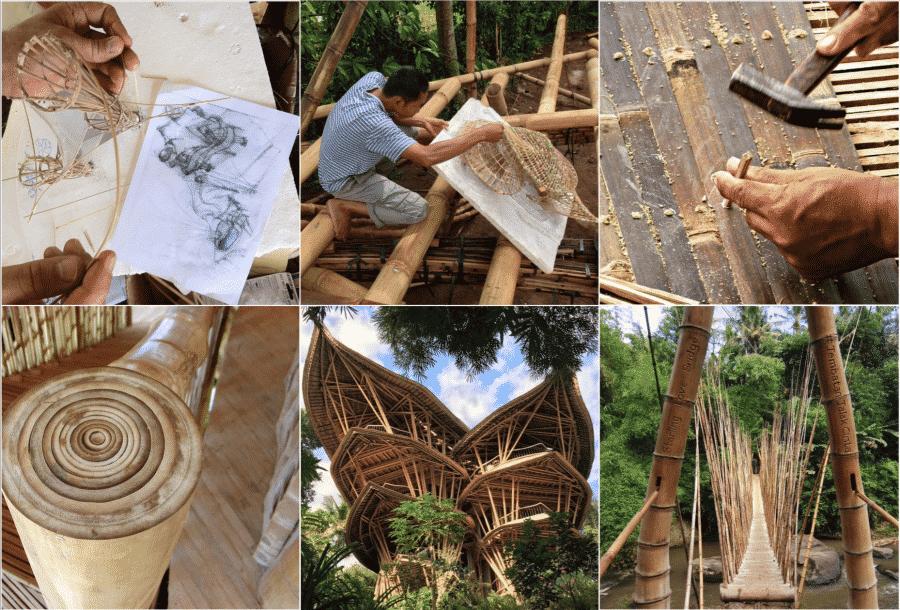 bamboobalicourse